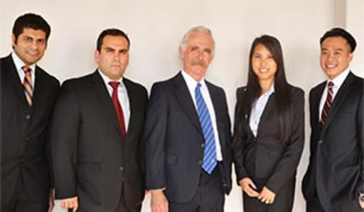 Abogados gratis defensores, licenciados, Los Defensores Law Offices of William W. Green and Associates en San Diego abogado, abogados, accidente, accidentes de auto, autos, carros, carro, trabajo, compensación, abogados de accidente, laboral, trabajador, abogados, licenciados, Abogados William Green, mejores abogados, abogados gratis, en Balboa Park CA 91202, Carlsbad CA 92008, Chula Vista CA 91910, El Cajon CA 92020, Lemon Grove CA 91945, National City CA 91950, San Diego CA 92101,